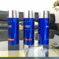 Buy venus 200 ml deodorant in China on Alibaba.com
