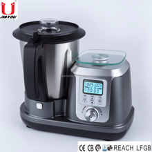 2017 Hot Sales Thermo Cooker