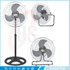 unitedstar Profession in home appliances electric fan