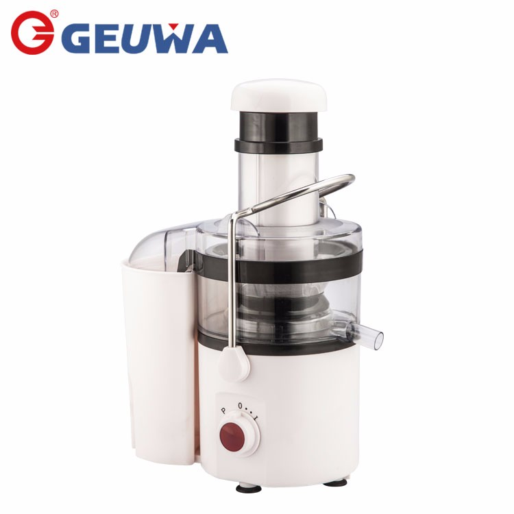 geuwa hot portable professional multi chopper for chef use