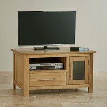 Solid Wood Furniture TV Table High Quality Small TV Cabinets