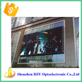 Alibaba express p5 led display/led display video processor/led video display