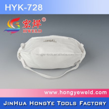 <strong>safety</strong> protecting free samole cheapest mask produce by china factory