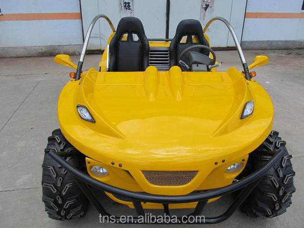 TNS good quality 800 dune buggy