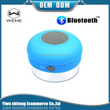 Supplier waterproof musky magic hat remax m8 portable mini wireless bluetooth speaker manual