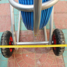 floor coverings/Cable push Rod/push pull rod