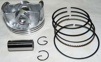 RACING PISTON KIT