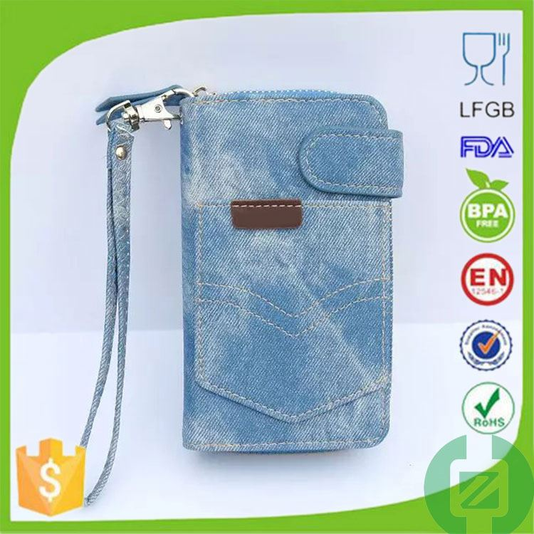 online shopping sublimation pu leather mobile phone case