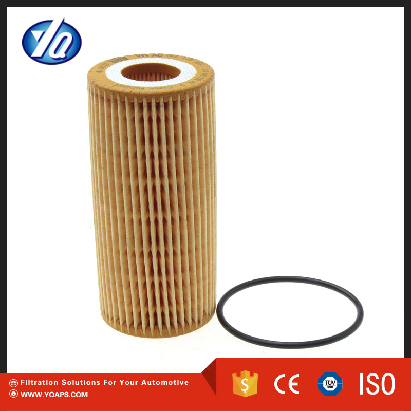 Tractor/Truck Engine Hydraulic Oil Filter 82005016