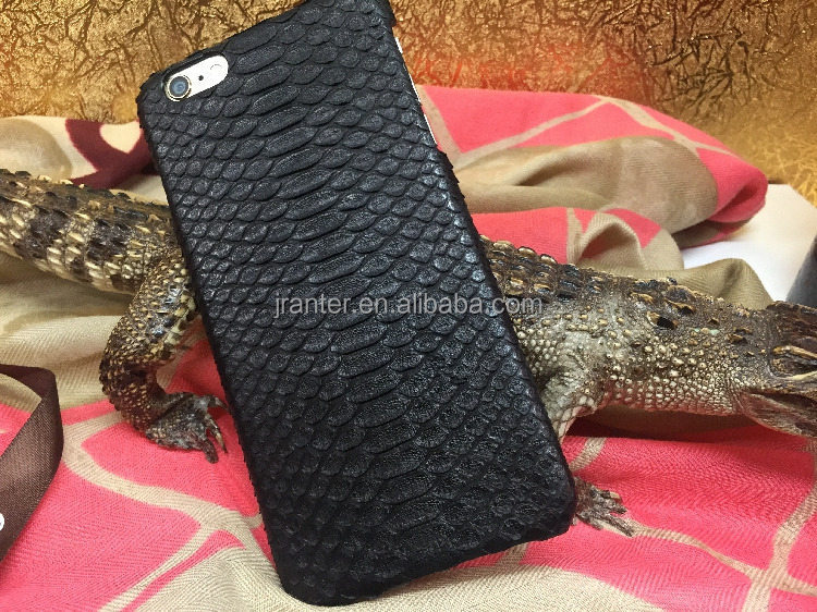 New Arrival Sex Animal Mobile Phone Case for Iphone 5S Genuine Leather
