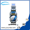 Newest factory price sublimation transfer machine for ball