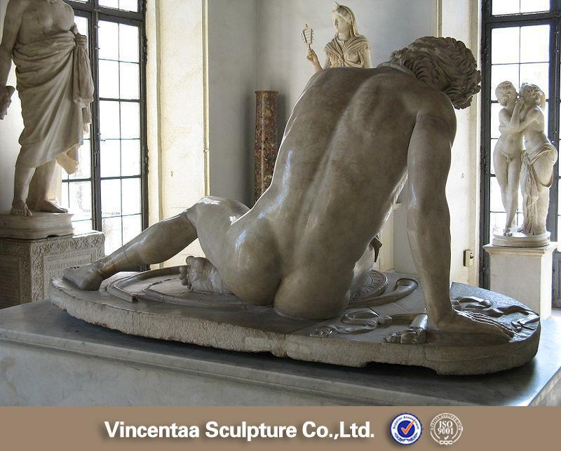 marble statues manufacturers abstract sculpture