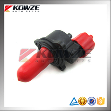 OEM Idle Air Control Valve Idle Speed Control Motor Valve for Mitsubishi Lancer Classic CS1A CS2A CS3A CS3W 1450A132 MD619857