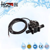 "1/4"" BSP Connection Flow Sensor for Water Treatment System"