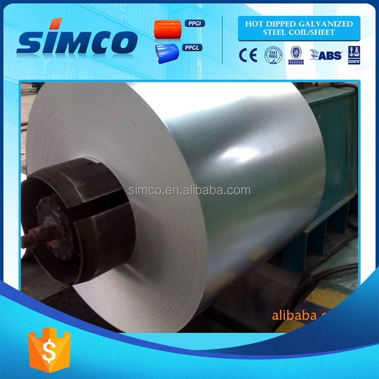 wholesale construction materials 2014 new aluzinc galvalume steel coil /sheet