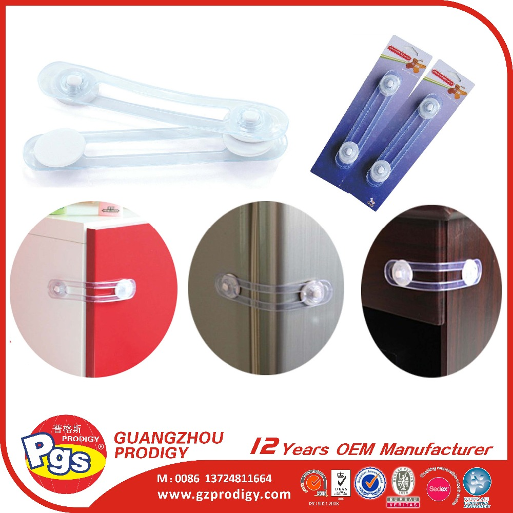 OEM branding high quality home baby safety products