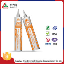 rtv silicone sealant for glass pool,glass table