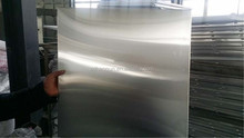 honesty wholesale hot seller good price 6063 aluminum sheet metal roll prices