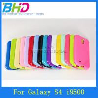 2013 New Arrival western for samsung 9500 tpu cell phone case