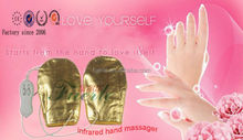 2013 hot vibration hand massager sex toys skin whitening