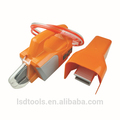 New Style Pneumatic tool AM-30 for crimping cable lugs,pneumatic crimping machine tool
