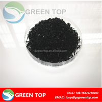 bulk humic acid organic fertilizer prices