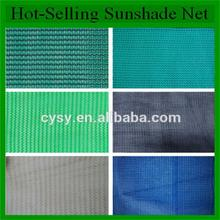Best quality philippines balcony shade cover