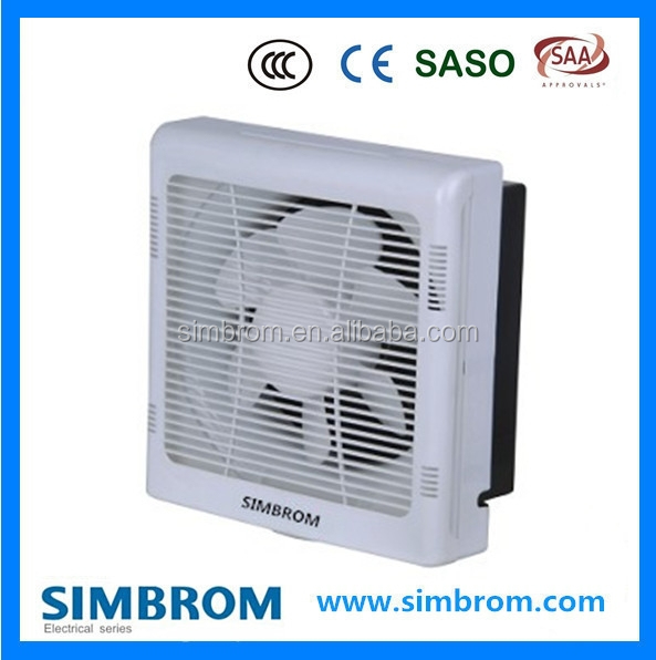 unique price industrial cheap <strong>mini</strong> ,smoking room bathroom kitchen exhaust fan 6''