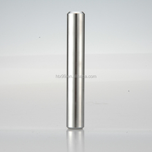 CNC turning parts Stainless Steel punch dowel pin