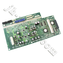 Plotter Spare Parts Q6659-20151 Designjet Z2100/Z3100 Main PCA Board Assembly(Board Only)/ Formatter Board / Main Board