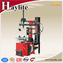 China Factory price Mobile Tire Changer ,Tire Changer Parts , Changing tyre machine