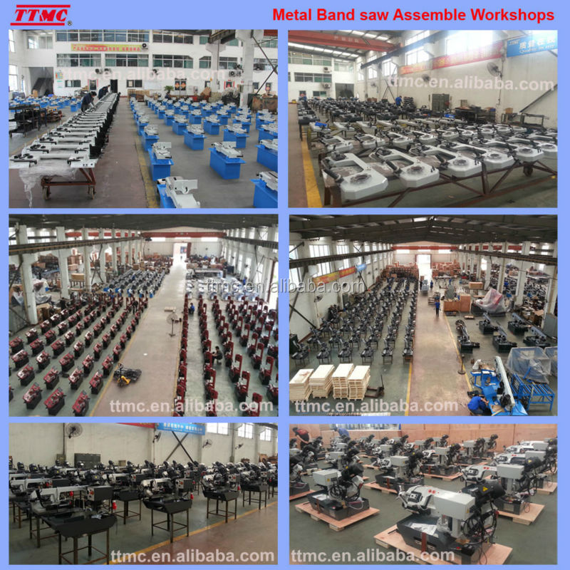 (T-40) Vertical Drilling Machine, Gear Drive Drilling Machine