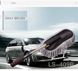 Super quality newly design car duster