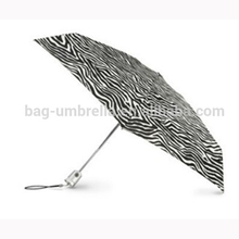 new inventions Cool Decorative Beach Rain Umbrellas for Sale