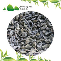 Gong Xi tea chinese chunmee green tea factory supplier