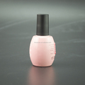 15ml glass nail polish bottles with brush cosmetic bottles wholesale made in china