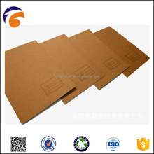 2015 Hot Sale China Supplier White Top Kraft Liner,Kraft Liner Paper