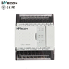 Wecon LX3V 0806MR A 14 Points