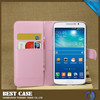 Wholesale high quality mobile phone case for samsung galaxy grand 2 flip leather case cover