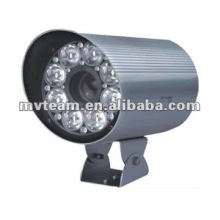 Outdoor IR 100m Waterproof Surveillance Camera with Zoom Function