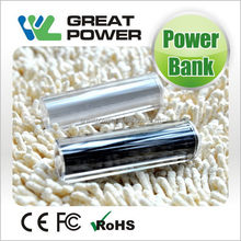 Contemporary new products best sell power bank for pro mini