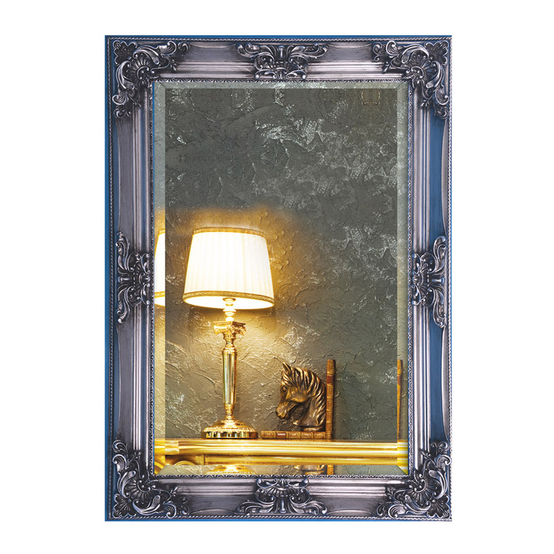 Hobby lobby full length foor framed mirror buy floor for Framed floor mirror