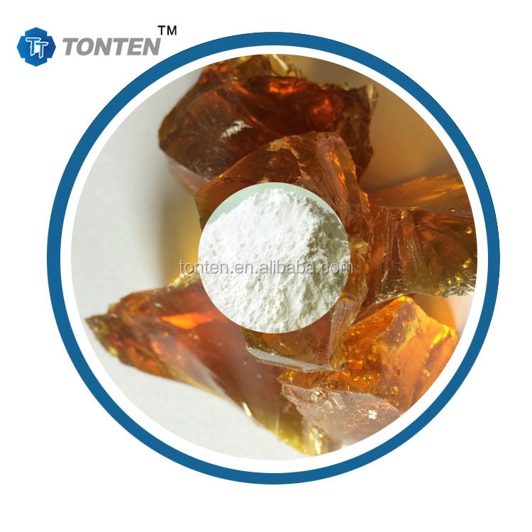 buy Phenolic Resin Powder for bonded abrasive material