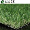 athletic track sport synthetic grass