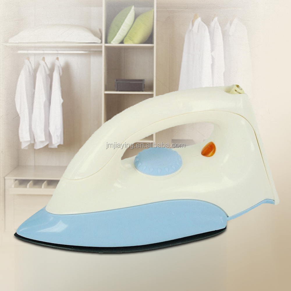Cheap Price Electric Dry Iron