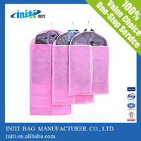 2014 Recycled Cloth Garment Bag Wholesale
