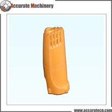 plastic, electric power tool mould, plastic mould