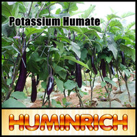 Huminrich Best Price In Agriculture Pitassium Humate Brand Names Of Fertilizers