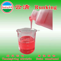 Medium viscosity high density stainless steel tapping industrial lubricant oil