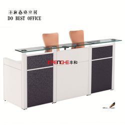 office partition sample SS6003